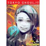Tokyo Ghoul RE เล่ม 06