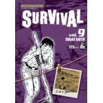 Survival เล่ม 9