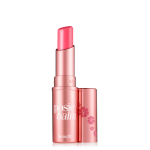 *TESTER* Benefit Hydrating Tinted Lip Balm 1.4g - Posie Balm