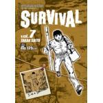 Survival เล่ม 7