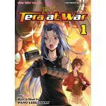 Tera At War เล่ม 1