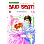Skip Beat เล่ม 17