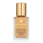 Estee Lauder Double Wear Stay-in-Place Makeup SPF10 PA++ 30ml #2C0 Cool Vanilla 62