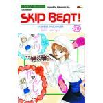 Skip Beat เล่ม 20