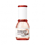 Skinfood Premium Tomato Whitening Essence 50ml