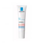 La Roche-Posay UVIdea XL BB Cream SPF50 PA+++ 30ml #03