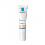 La Roche-Posay UVIdea XL BB Cream SPF50 PA+++ 30ml #02