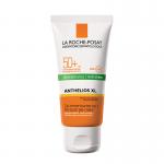 La Roche-Posay Anthelios XL SPF50+ Dry Touch Gel-Cream 50ml