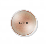 Laneige BB Cushion (Anti-Aging) SPF50+ PA+++ 15g x 2 #23 Sand