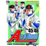 Ace of Diamond เล่ม 23 (เล่ม 45-46)