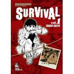 Survival เล่ม 1