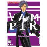 VAMPIR เล่ม 4