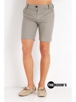 กางเกงขาสั้น สุดชิล