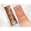 Urban Decay Naked Heat Eyeshadow Palette thumbnail 5