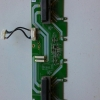 Invertor 32D550K7R