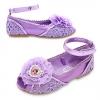 รองเท้าคัชชูเด็ก โซเฟีย ไซส์ : 16 ซม. Sofia the First Costume Shoes for Kids