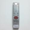 รีโมทดีวีดี เอเจ DVD AJ D-801
