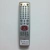 รีโมทดีวีดี เอเจ DVD AJ D-500L