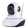 IP camera P2P (HD) (ดูออนไลน์บนโทรศัพท์เท่านั้น)