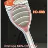 ไม้ตียุง HD-568