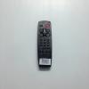 รีโมททีวีฟิลลิปส์ จอธรรมดา Philips 7802