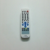 รีโมทแอลซีดีโตชิบ้า LCD Toshiba 90323