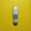 รีโมททีวีซัมซุงจอแบน Samsung 104K