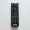 รีโมทดีวีดี อะโคเนติก DVD aconatic AN-2195
