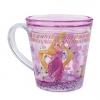 แก้วน้ำ ราพันเซล Rapunzel Funfill Cup