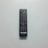 รีโมทแอลซีดีแอลจี LCD LG 1404