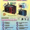 วิทยุ fm Iplay รุ่น IP-800 (26)U