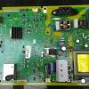 Mainboard Panasonic 32A400T TNP4G573