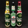 Pipeอลูมิเนียมทรงขวดเบียร์