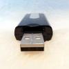 กล้อง USB flashdrive (ยูเอสบี)
