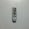 รีโมททีวีแอลจีจอแบน LG 5301