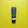 รีโมททีวีซัมซุงจอธรรมดา Samsung 95U