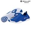 รองเท้า Ballop รุ่น New spider ไซส์ 180-220mm (Blue) Kids