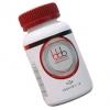 บีบีบี (bbb) อาหารเสริมลดความอ้วน เพื่อการลดน้ำหนักอย่างได้ผล
