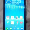 Zenfone 5(T00J) ROM 16 GB