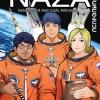 N.A.Z.A คนบินสมองบวม