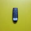 รีโมทแอลซีดีซัมซุง LCD Samsung 891A