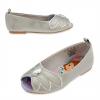 รองเท้าคัชชูเด็ก โซเฟีย ไซส์ : 18 ซม. Sofia Shoes for Kids