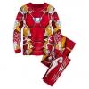 ชุดนอนเด็ก ไอรอนแมน Iron Man Costume PJ PALS for Boys - Captain America: Civil War