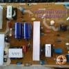 LA-40D550K7 bn44-00440a