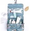 กระเป๋าอเนกประสงค์ ในห้องน้ำของใช้ส่วนตัวจัดระเบียบกระเป๋าเดินทาง