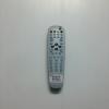 รีโมททีวีฟิลลิปส์จอแบน Philips RC2001