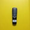 รีโมททีวีซัมซุงจอธรรมดา Samsung 26A