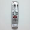 รีโมทดีวีดี เอเจ DVD AJ D-777