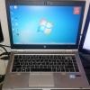 HP Elitebook 8470p i5-3360M(gen 3) การ์ดจอแยก 1 GB