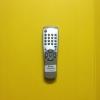 รีโมททีวีซัมซุงจอแบน Samsung 104P
